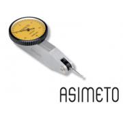 ΡΟΛΟΪ ΓΡΑΦΤΗ ΑΚΙΔΟΣ ASIMETO