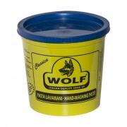 ΠΑΣΤΑ ΚΑΘΑΡΙΣΜΟΥ 1Kg WOLF