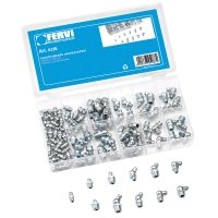 GREASE FITTING SET FERVI