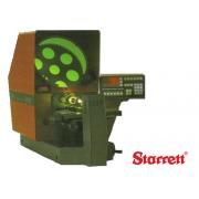 OPTICAL PROJECTOR HB-350 STARRETT